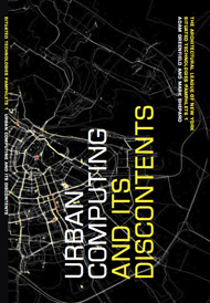 'Urban Computing and its Discontents'